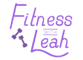 Fitness With Leah